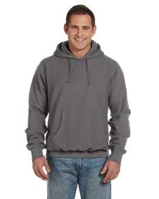 weatherproof-wp7700-cross-weave-hood