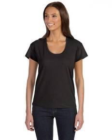 Alternative 04521C1 Ladies' Roadtrip T-Shirt