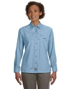 hook-amp-tackle-1015l-ladies-39-peninsula-long-sleeve-performance-fishing-shirt