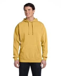 Comfort Colors 1567 Adult Hooded Sweatshirt