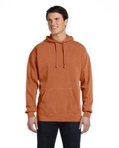 comfort-colors-1567-adult-hooded-sweatshirt