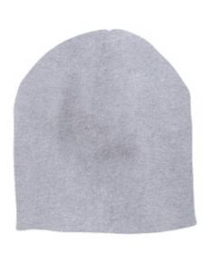 Yupoong 1800 Fine Knit Beanie