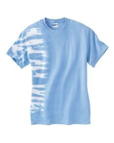 Dyenomite 200FU Fusion T-Shirt