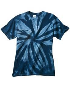 dyenomite-200tt-tone-on-tone-pinwheel-t-shirt