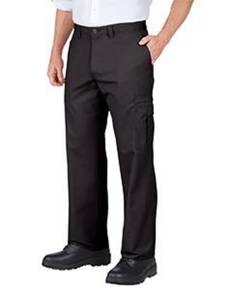 Dickies 2112372 Men's 7.75 oz. Premium Industrial Cargo Pant
