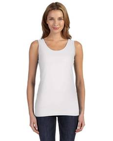 lat-3690-juniors-39-fine-jersey-longer-length-tank