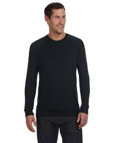 Bella + Canvas 3981C Unisex Lightweight Sweater