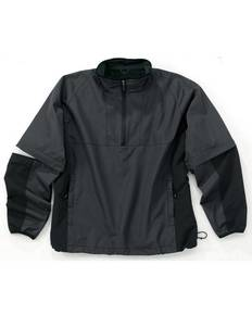 storm-creek-4110-men-39-s-men-s-quarter-zip-windshirt-with-zip-off-sleeves