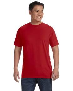 Anvil 450 Ringspun T-Shirt