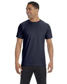 Anvil 490 Ringspun T-Shirt