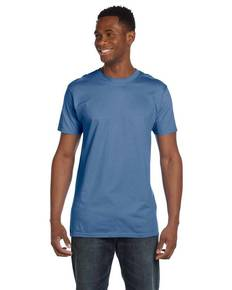 hanes-4980-adult-4-5-oz-100-ringspun-cotton-nano-t-t-shirt
