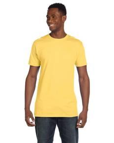 Wholesale t shirts bulk t shirts for 100 ringspun cotton t shirt wholesale