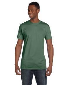 hanes-4980-adult-4-5-oz-100-ringspun-cotton-nano-t-t-shirt