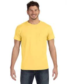 hanes-498p-4-5-oz-100-ringspun-cotton-nano-t-t-shirt-with-pocket