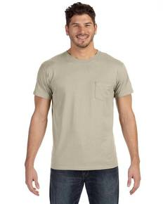 hanes-498p-adult-4-5-oz-100-ringspun-cotton-nano-t-t-shirt-with-pocket
