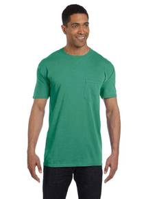 comfort-colors-6030cc-adult-heavyweight-rs-pocket-t-shirt