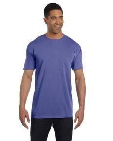 comfort-colors-6030cc-6-1-oz-garment-dyed-pocket-t-shirt