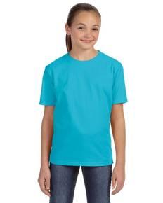 anvil-780b-youth-ringspun-midweight-t-shirt