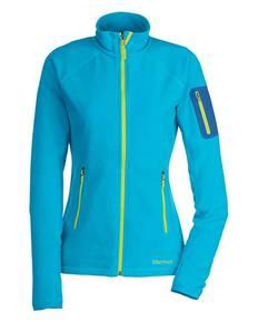 Marmot 88290 Ladies' Flashpoint Jacket