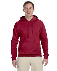 jerzees-996-adult-8-oz-nublend-fleece-pullover-hood
