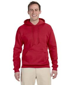 Jerzees 996MT Men's  Tall 8 oz. NuBlend® Hooded Sweatshirt