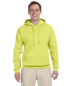 jerzees-996mt-men-39-s-tall-8-oz-nublend-hooded-sweatshirt