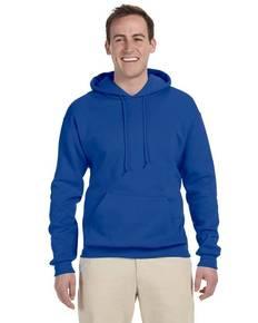 Jerzees 996MT Men's  Tall 8 oz. NuBlend® Hooded Sweatshirt