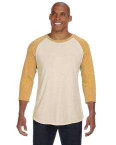 alternative-aa2089-unisex-baseball-eco-jersey-t-shirt