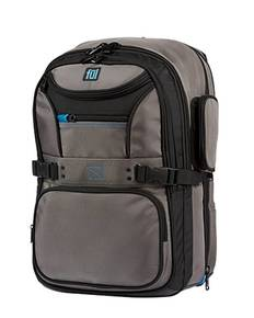 ful-bd5213-alleyway-cruncher-backpack