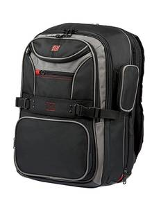 FUL BD5213 Alleyway Cruncher Backpack
