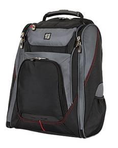 ful-bd5251-coretech-sideffect-backpack