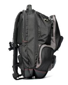 ful-bd5333-alleyway-groundbreaker-backpack