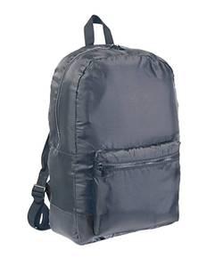 bagedge-be053-packable-backpack-bag
