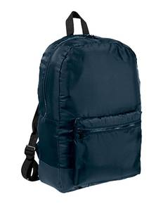 bagedge-be053-packable-backpack-bag