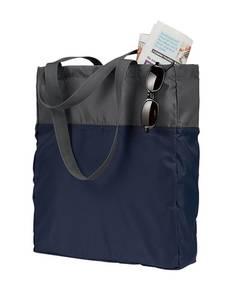 BAGedge BE054 Packable Tote Bag