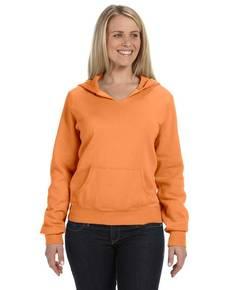 comfort-colors-c1595-ladies-39-10-oz-garment-dyed-front-slit-pullover-hood