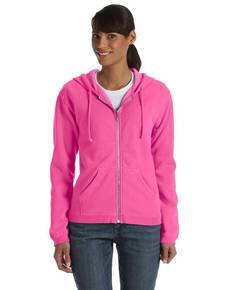 comfort-colors-c1598-ladies-39-10-oz-garment-dyed-full-zip-hood