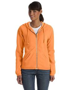 comfort-colors-c1598-ladies-39-10-oz-garment-dyed-full-zip-hood
