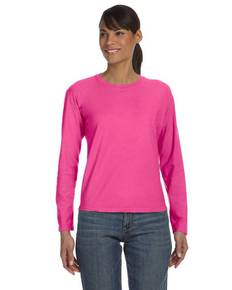 comfort-colors-c3014-ladies-39-ringspun-garment-dyed-long-sleeve-t-shirt