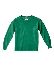 comfort-colors-drop-ship-c3483-youth-5-4-oz-garment-dyed-long-sleeve-t-shirt
