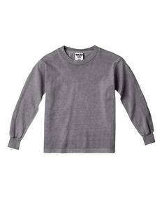 comfort-colors-drop-ship-c3483-youth-5-4-oz-garment-dyed-long-sleeve-t-shirt