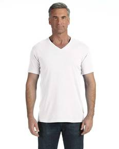 comfort-colors-c4099-v-neck-t-shirt