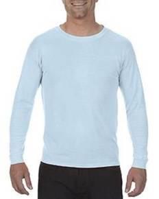 comfort-colors-drop-ship-c5014-5-5-oz-ringspun-garment-dyed-long-sleeve-t-shirt