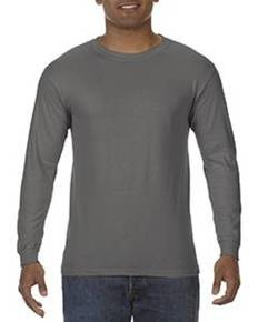 comfort-colors-drop-ship-c5014-5-5-oz-ringspun-garment-dyed-long-sleeve-t-shirt