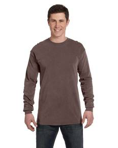 comfort-colors-c6014-long-sleeve-t-shirts