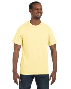 Jerzees 29M 5.6 oz., 50/50 Heavyweight Blend™ T-Shirt