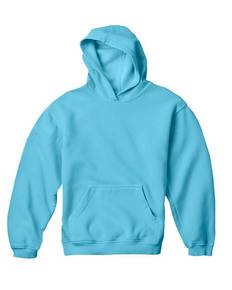comfort-colors-drop-ship-c8755-youth-10-oz-garment-dyed-hooded-sweatshirt