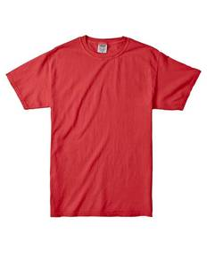 Comfort Colors Drop Ship C9030 6.1 oz. Garment-Dyed T-Shirt