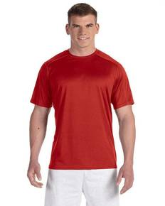 Champion CV20 Adult Vapor® 3.8 oz. T-Shirt