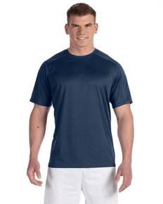 Champion CV20 Adult Vapor® 3.8 oz. T-Shirt